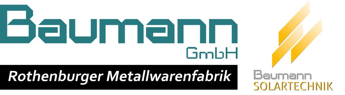 Logo Rotabene Medienhaus